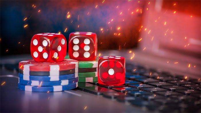 What is the difference between a real casino and a cheat?